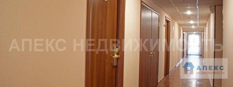 Аренда офиса 36 м2 м. Тимирязевская в бизнес-центре класса В в . - Фото 3