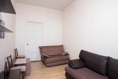 Сдам квартиру на Карла Маркса 24 - Фото 4