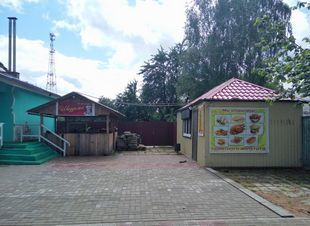 Продажа офиса, Ельня, Гагаринский район, Улица Энгельса - Фото 2
