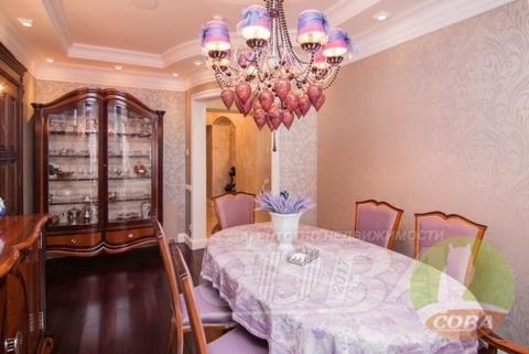 Продажа квартиры, Тюмень, Ул. Немцова - Фото 3