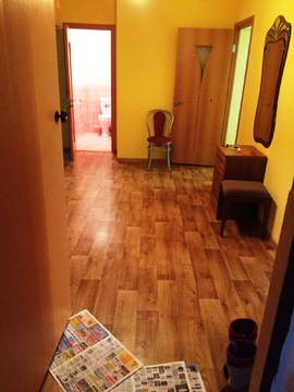 Продам квартиру в центре Вологды - Фото 4