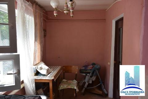 Дачный домик в. с. Приятное свидание - Фото 4