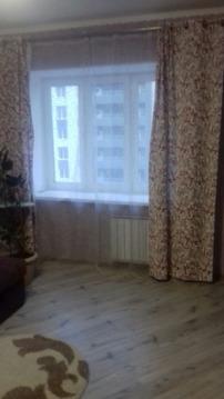 Аренда квартиры, Уфа, Ул. Интернациональная - Фото 5