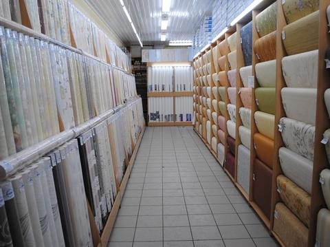 Арендный бизнес 750 кв.м, г.Юрьев-Польский - Фото 3