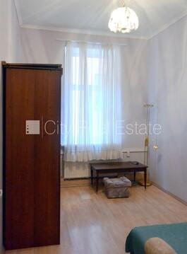 Аренда квартиры, Улица Алфреда Калниня - Фото 5