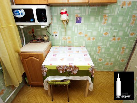 Продается трехкомнатная квартира на Шибанкова - Фото 2