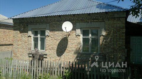 Продажа дома, Железноводск, Ул. Бахановича - Фото 2