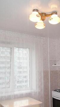 Аренда квартиры, Иваново, Ул. Куконковых - Фото 4