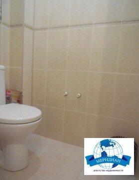 Продается квартира в двух уровнях - Фото 4