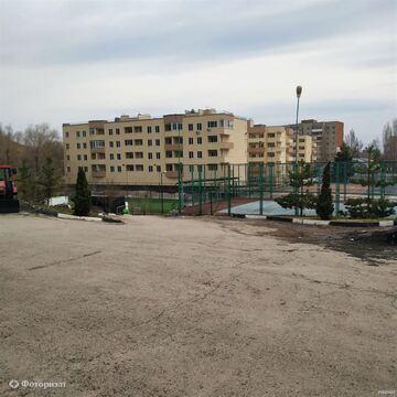 Продажа квартиры, Саратов, Ул. Шелковичная - Фото 2