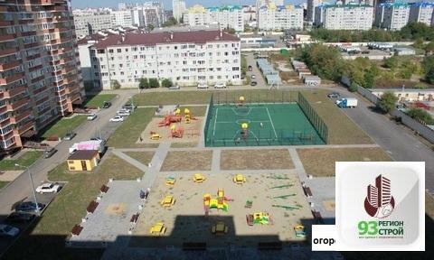Аренда квартиры, Краснодар, Аверкиеева ул. - Фото 4