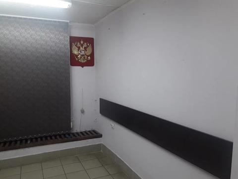 Сдается Офис. , Люберцы город, улица Власова 4 - Фото 4