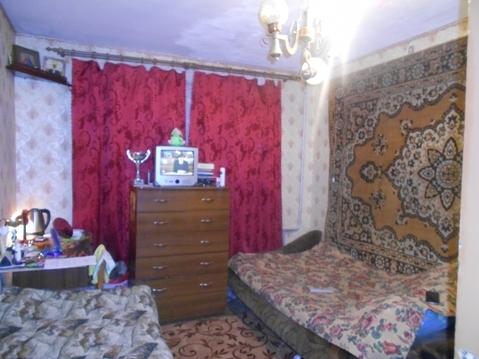 2х комнатная квартира Павловский Посад г, Кузьмина ул, 45 - Фото 2