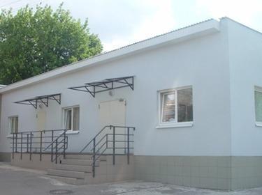 Аренда склада, м. Щелковская, Ул. Амурская - Фото 2
