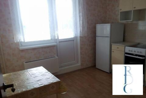 Аренда квартиры, Химки, Ул. Совхозная - Фото 3