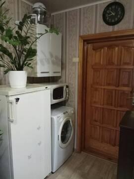 Продам комнату на проспекте Победы - Фото 2
