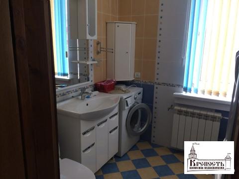 Аренда квартиры, Калуга, Ул. Гоголя - Фото 2