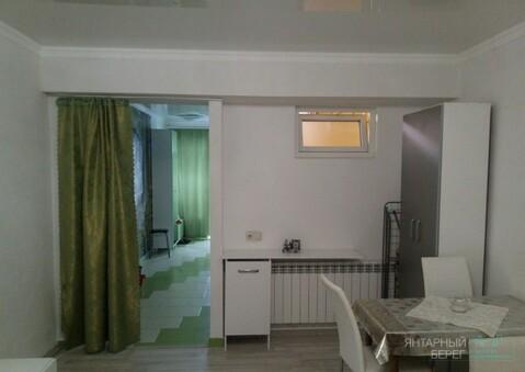 Продается помещение 43 кв. м на ул. Вакуленчука 53, г. Севастополь - Фото 5