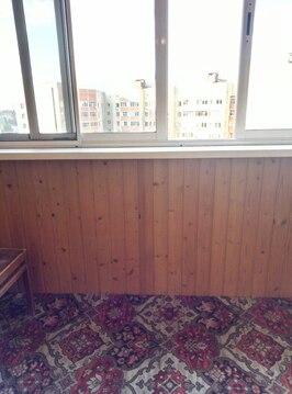 Продам 5-ти комнатную квартиру ул. Зубковой, д.30 - Фото 3