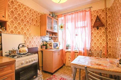 Продажа квартиры, Череповец, Ул. Ломоносова - Фото 2