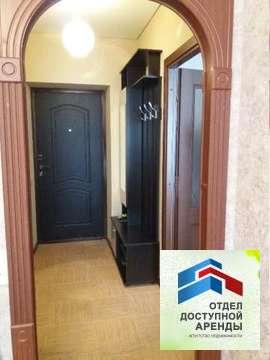 Квартира ул. Зорге 105 - Фото 4