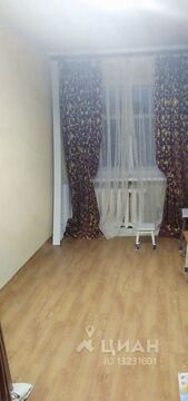 Продажа комнаты, Чебоксары, Ул. Энгельса - Фото 1