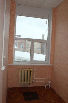 Готовый к заезду офис в бизнес-центре, Волжский район, Саратов - Фото 5