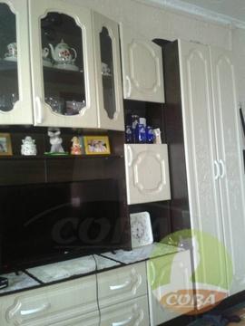 Продажа квартиры, Усть-Ницинское, Слободо-Туринский район, Ул. . - Фото 2