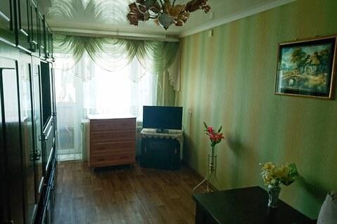 Продам 2-комнатную с ремонтом - Фото 4