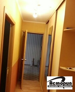2 комнатная квартира, ул. Плещеевская 54 - Фото 5
