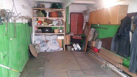 Продажа гаража, Волгоград, Ул. Удмуртская - Фото 2