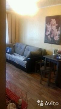 Продажа комнаты, Ставрополь, Юности пр-кт. - Фото 1