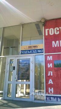 Аренда офиса, Екатеринбург, м. Машиностроителей, Ул. Маневровая - Фото 2