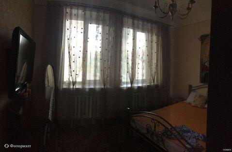 Квартира 2-комнатная Саратов, Волжский р-н, ул Соколовая - Фото 2