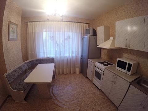Ищите «трешку» в Арбеково? В продаже квартира 84 кв.м по ул. Ладожская - Фото 2