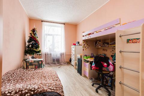 Продается комната, Бажова - Фото 1