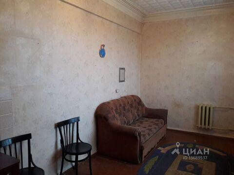 Продажа комнаты, Великие Луки, Ул. Зверева - Фото 2