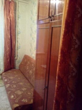 Продам комнату 12 кв м Воронова 12в - Фото 2