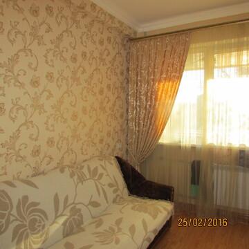 Продам отличную комнату 18 м 1.200.000рублей - Фото 1