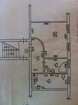 4 000 000 Руб., Продается 2-комн. квартира., Купить квартиру в Калининграде по недорогой цене, ID объекта - 314093862 - Фото 1