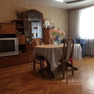 Продажа квартиры, Улан-Удэ, Ул. Бийская - Фото 2