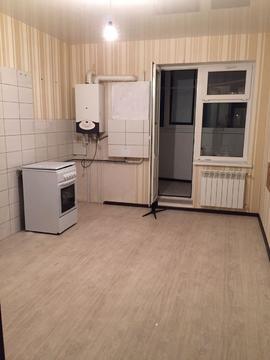 Перспективный 2-ком.квартира,58 кв, новый ремонт - Фото 2