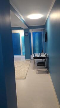 """Продам апартаменты """"Омега люкс"""" - Фото 4"""