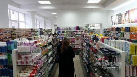Продажа торгового помещения, Волжский, Проспект Имени Ленина - Фото 1