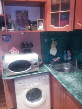 Продам 1-комнатную квартиру по ул. Юных Натуралистов, 14 - Фото 3