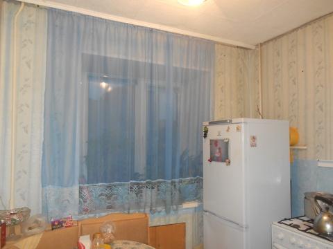 Предлагаем приобрести 1-ю квартиру в Копейске по ул.Чернышевского 22 - Фото 2