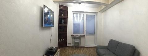 Сдается 1- комнатная квартира на ул.Аткарская - Фото 2
