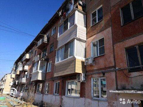 2-к квартира, 45 м, 2/4 эт. - Фото 2