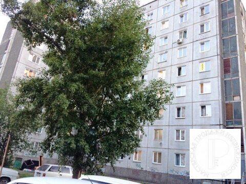Комната в общежитие - Фото 2