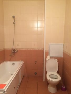 Продам 2-х комнатную квартиру 52 м, на 1/17 мк в г. Щёлково - Фото 3